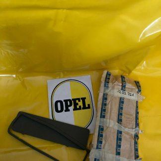 NEU + ORIGINAL Opel Ascona B Manta B Dichtung Rücklicht Rückleuchte Gasket