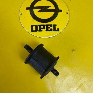 NEU + ORIGINAL Opel Kadett C Manta A Ascona A Motorhalter Dämpfungsbock li re