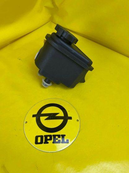 NEU + ORIGINAL Opel Vectra B 2,5 2,6 Servobehälter Behälter Servolenkung X25XE