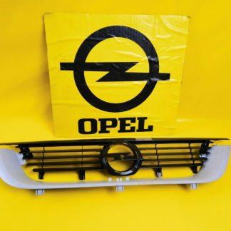 NEU + ORIG GM Opel Vectra B Kühlergrill Kühlergitter Grill Gitter Kühler