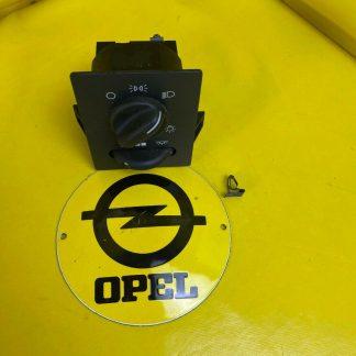 NEU + ORIGINAL Opel Sintra Lichtschaltereinheit Lichtschalter Schalter Licht