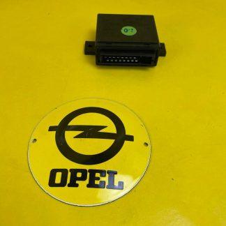 NEU + ORIGINAL Opel Senator + Vectra B Steuergerät Lampen Leuchten Relais Sensor