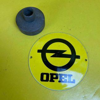 NEU + ORIGINAL Opel Commodore A 2,5 + 2,8 GSE GS Dämpfer für Kupplungsseil