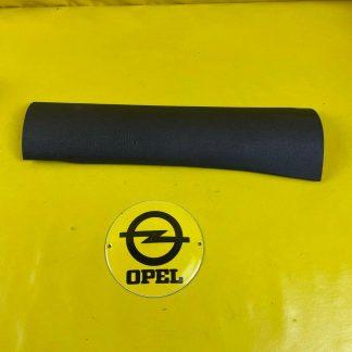 NEU + ORIGINAL GM / Opel Vectra A Verkleidung Einstieg vorne links Abdeckung
