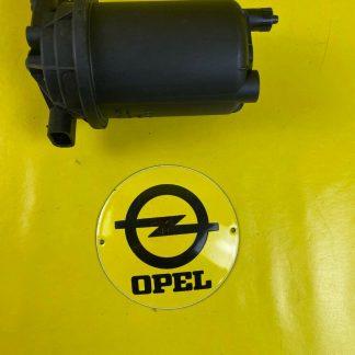 NEU + ORIGINAL Opel Corsa C 1,7 Diesel Kraftstofffilter Einfachboxfilter Gehäuse