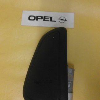 NEU+ORIGINAL Airbag seitlich Vordersitz links Corsa C