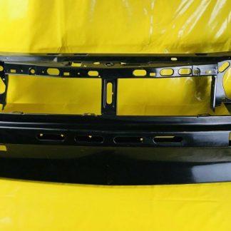 NEU + ORIG Opel Kadett D 1,0 1,2 1,3 Frontblech Frontmaske Front Reparaturblech
