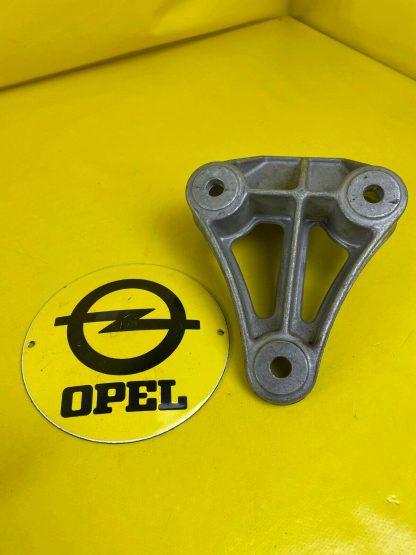 NEU + ORIGINAL Opel Kadett E 2,0 Motorhalter Halterung Halter Motor 20XE C20XE