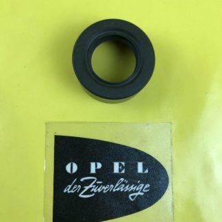NEU + ORIG Opel Bedford Blitz CF Vauxhall Getriebesimmerring Simmerring Dichtung