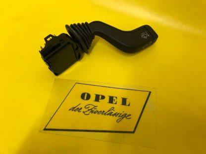 NEU Wischerschalter Opel Omega B Corsa B Tigra A Vectra Astra Agila Speedster