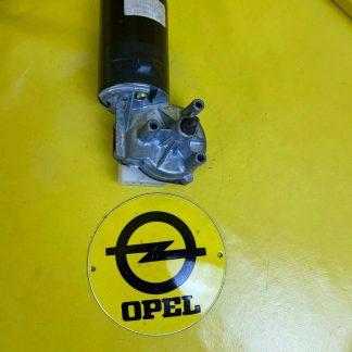 NEU + ORIGINAL Opel Monza Senator A Scheibenwischermotor Wischermotor Wischer