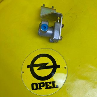 NEU + ORIGINAL GM/ Opel Frontera B 2,2 Liter Diesel Kupplungsgeberzylinder