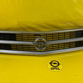NEU + ORIGINAL Opel Senator Monza Commodore Kühlergrill Kühlergitter