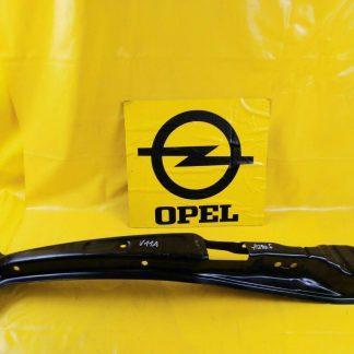 NEU + ORIG GM Opel Astra F 5 türer Limousine Rep Blech B Säule unten links