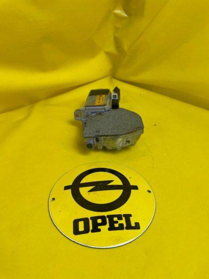 NEU + ORIGINAL Opel Ascona C Kadett E Corsa A Motor Fensterheber vorne links
