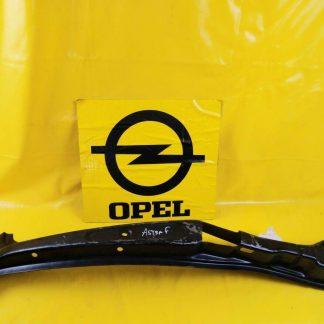 NEU + ORIG GM Opel Astra F 5 türer Limousine Kombi Rep Blech B-Säule Verstärkung