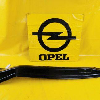 NEU + ORIG GM Opel Astra G 3 + 5 türer Schrägheck Reparaturblech C-Säule