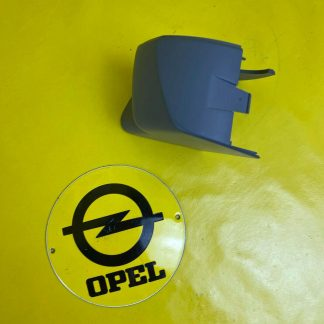 NEU + ORIGINAL Opel Vectra C Signum Spiegel Abdeckung Verkleidung Spiegelkappe