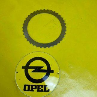 NEU + ORIGINAL GM/ Opel Senator B Omega A+B Kupplungsscheibe Automatikgetriebe