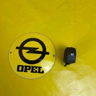 NEU + ORIGINAL GM/ Opel Vivaro A Schalter Fensterheber rechts Hebel Taste