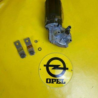 NEU + ORIGINAL GM/ Opel Ascona C Wischermotor vorne Wischer Scheibenwischer NOS