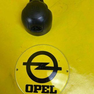 NEU + ORIGINAL GM/ Opel Senator B Vectra A Omega A Steckdose Anhängerkupplung