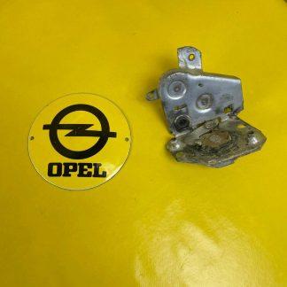 NEU + ORIGINAL Opel Rekord A B C Türschloss hinten rechts Tür Schloss