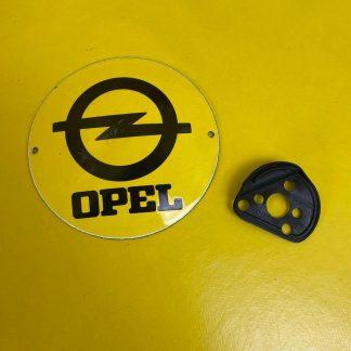 NEU + ORIGINAL Opel Ascona B Manta B Kadett C Spiegelunterlage Gummi Unterlage