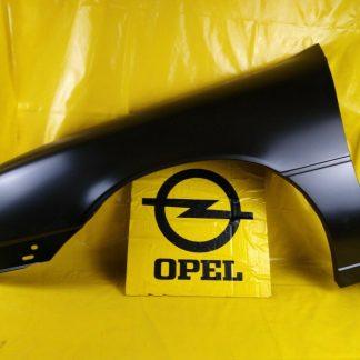 NEU / NOS Kotflügel links Opel Vectra A Fender Blech