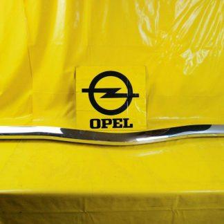 NEU + ORIGINAL Opel Ascona A Stoßstange Bumper Stoßfänger