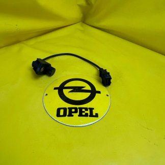 NEU + ORIGINAL GM/ Opel Sintra Omega B 2,5 3,0 i Nockenwellensensor Nockenwelle
