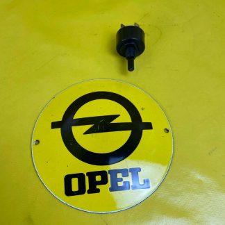 NEU + ORIGINAL Opel Manta B Ascona B Schalter Heckscheibenwischer Stecker hinten