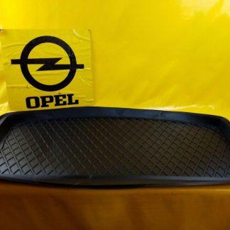 NEU + ORIG GM Opel Agila B Kofferraumwanne Schale Laderaum Schutz Ablage Matte