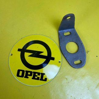 NEU + ORIGINAL Opel Ascona B Manta B alle Modelle Kadett B 1,9 l Haltebügel