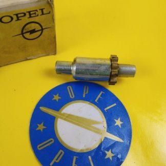 NEU + ORIG Opel Blitz 1,9 tonner Bremsen Einsteller Abstand Bremsbacken Bremse