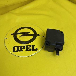 NEU & ORIGINAL Opel Ascona C Rekord E Aufprallsensor Tür Crashsensor Zentralverriegelung Unfall