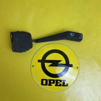 NEU & ORIGINAL Opel Ascona C Schalter Wischerschalter Scheibenwischer Hebel Lenkstockhebel