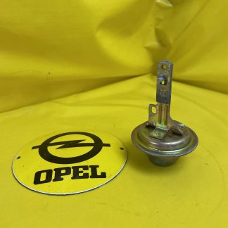 NEU & ORIGINAL Opel Ascona C Corsa A Kadett E Unterdruckdose Zündverteiler Verteiler 1973771