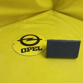 NEU & ORIGINAL Opel Senator A Rekord E Aschenbecher Ascher