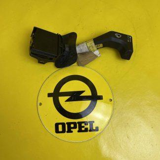 NEU & ORIGINAL Opel Kadett E GSi / GTE Wischerschalter Schalter Kombischalter Scheibenwischerschalter