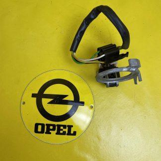 NEU & ORIGINAL Opel Kadett C Blinkerjoch Joch Blinkerschalter