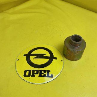 NEU & ORIGINAL Opel Omega A Senator B Dämpfer Buchse Ausrückgabel Kupplung