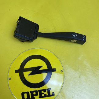 NEU & ORIGINAL Opel Corsa A Schalter Scheibenwischer Wischschalter Lenkstockschalter 90320299