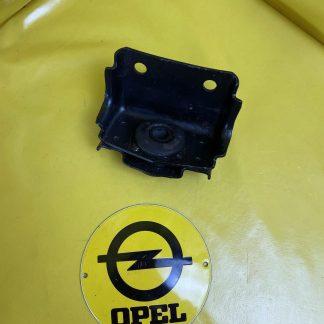 NEU & ORIGINAL Opel Corsa A Halter Zugstrebe an Vorderachse 90289679