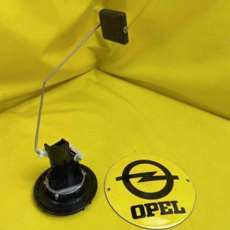 NEU & ORIGINAL Opel Corsa A 1,0 - 1,6 Tankgeber Tank Messgerät Kraftstofftank Kraftstoffmessgerät