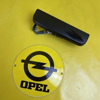 NEU & ORIGINAL Opel Ascona C Türgriff rechts vorne oder hinten
