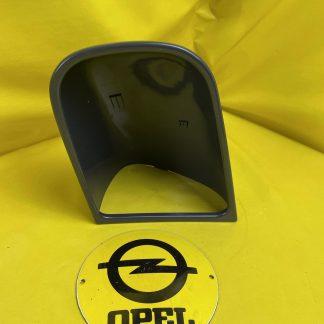 NEU & ORIGINAL Opel Omega A Spiegelkappe Gehäuse Außenspiegel Spiegel Abdeckung