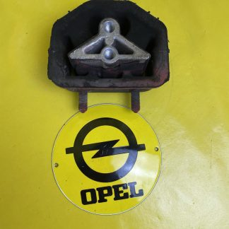 NEU & ORIGINAL Opel Kadett E 2,0 GSi Motorlager vorne rechts Motor Dämpfungsblock