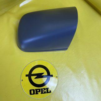 NEU & ORIGINAL Opel Omega A Kappe Spiegel Außenspiegel Gehäuse