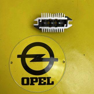 NEU & ORIGINAL Opel Corsa A Gleichrichter Lichtmaschine Generator Diode